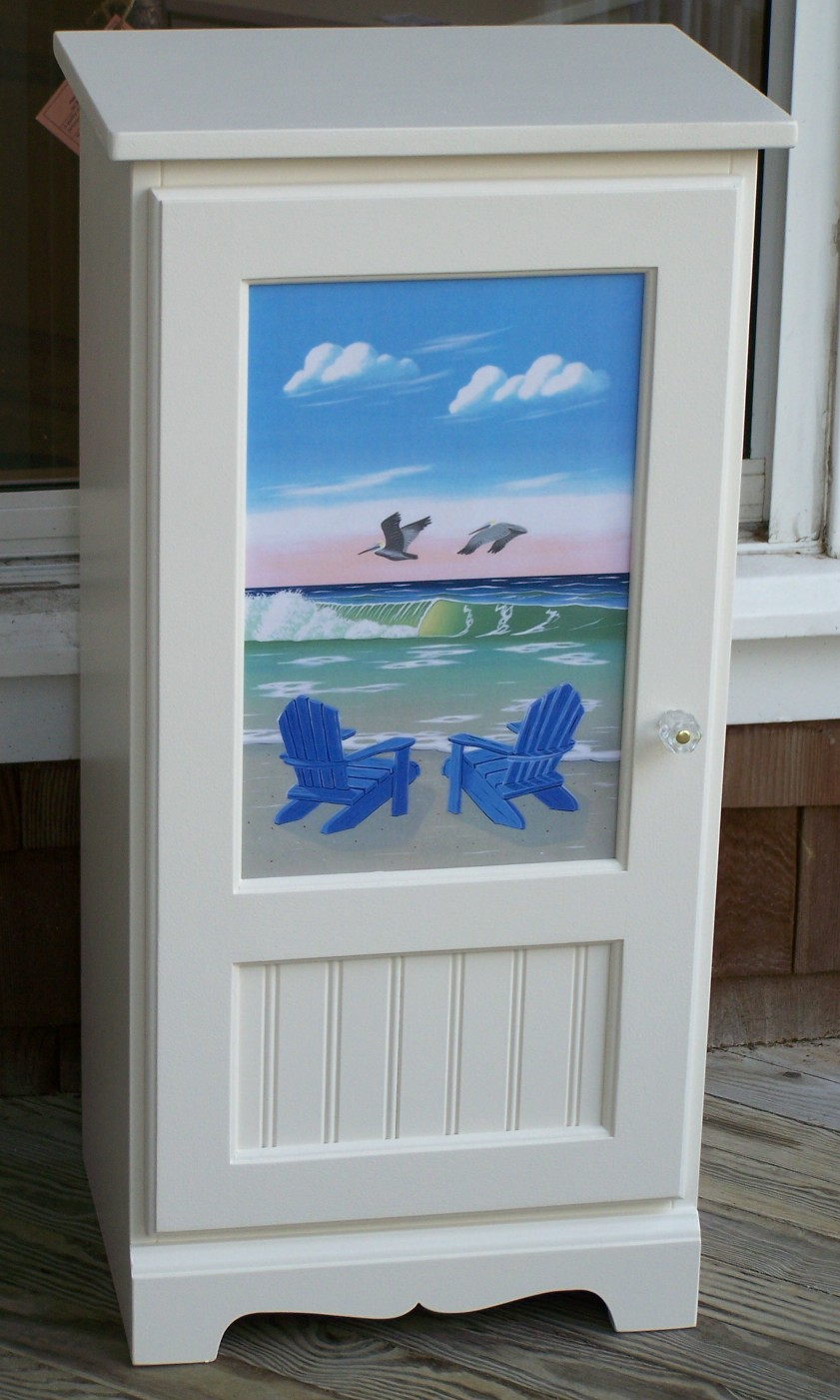 painted cottage furnitureBeach cottage coastal cottage furniture painted cottage furniture